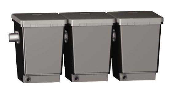 Filter Teichfilter